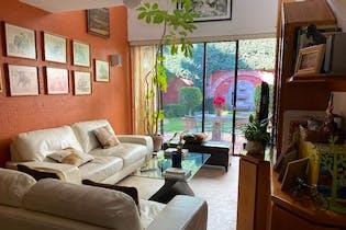 Casa en venta en Jardines De La Herradura de 3 alcobas