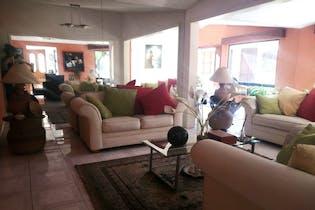 Casa en venta en La Herradura, 240mt de dos plantas