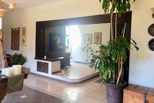 Casa en venta en La Herradura de 700mts, cuatro niveles