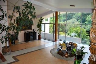 Casa en venta en La Herradura con acceso a BBQ