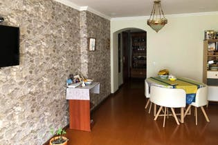 Apartamento En La Alhambra, Pasadena, 3 Habitaciones- 74m2.