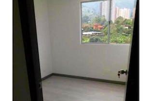Aldea del Sur, Apartamento en venta en La Aldea 57m² con Solarium...