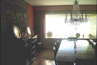 Casa En Santa Ana Occidental, Santa Bárbara, 4 Habitaciones-515m2.