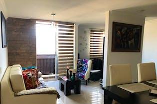 Sendero de la 80, Apartamento en venta en Calasanz Parte Alta, 54m² con Gimnasio...