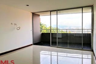 Tierra Grata Palmas, Apartamento en venta en Loma Del Indio 78m² con Gimnasio...