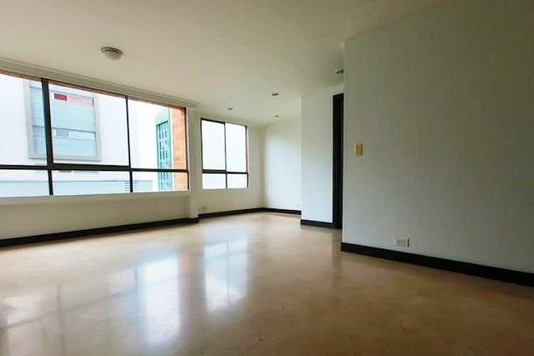 Portada Apartamento en venta en La Aguacatala de  1 habitacion