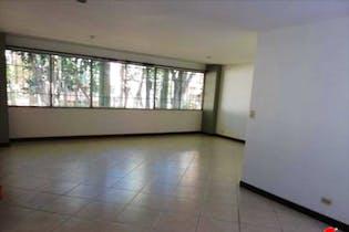 Apartamento en venta en Conquistadores 96m²