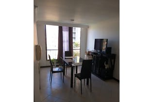 Apartamento en venta en San Javier de 75m² con Piscina...