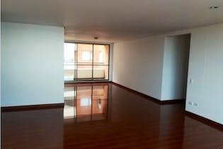 Apartamento en venta en San Cristóbal de 3 hab.
