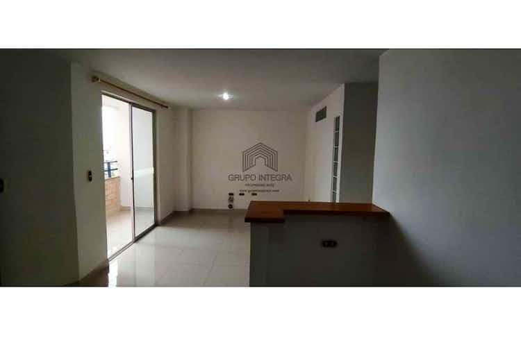 Portada Apartamento en venta en San Miguel de 3 habitaciones