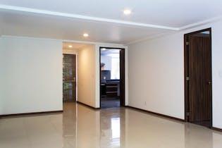 Desarrollo nuevo en Edificio Santa Mónica, Departamentos nuevos en Ex Hacienda De Santa Monica con 2 recámaras