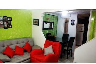 Casa en venta en Engativá, 65m²