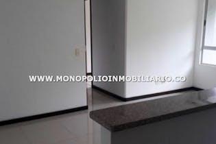 Apartamento en venta en El Trianon con acceso a Piscina
