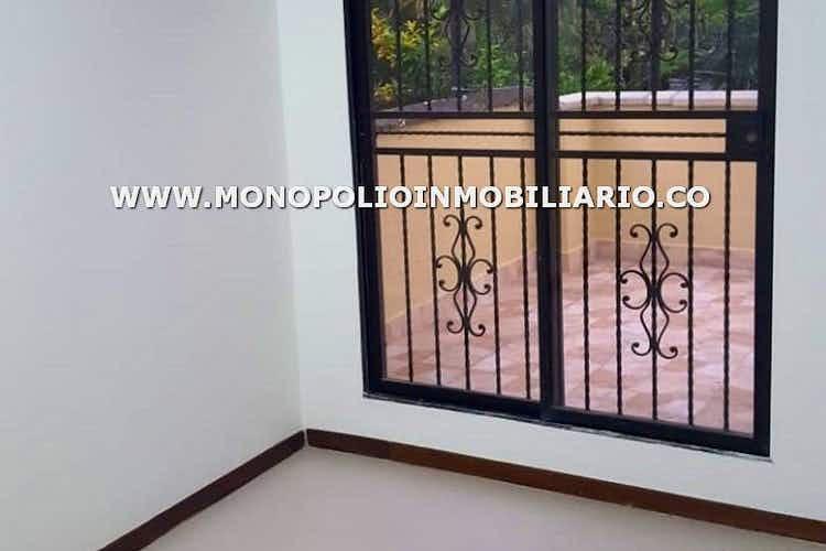 Portada Casa en venta en Loma del Indio, 120mt de tres niveles