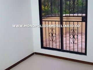 Baluarte De San Diego 31 08, casa en venta en Loma del Indio, Medellín