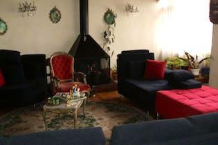 Casa en venta en Niza Norte con acceso a Solarium