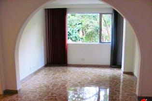 Apartamento en venta en Conquistadores de 195m²