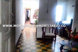 Casa en venta en San Javier, 300mt con terraza