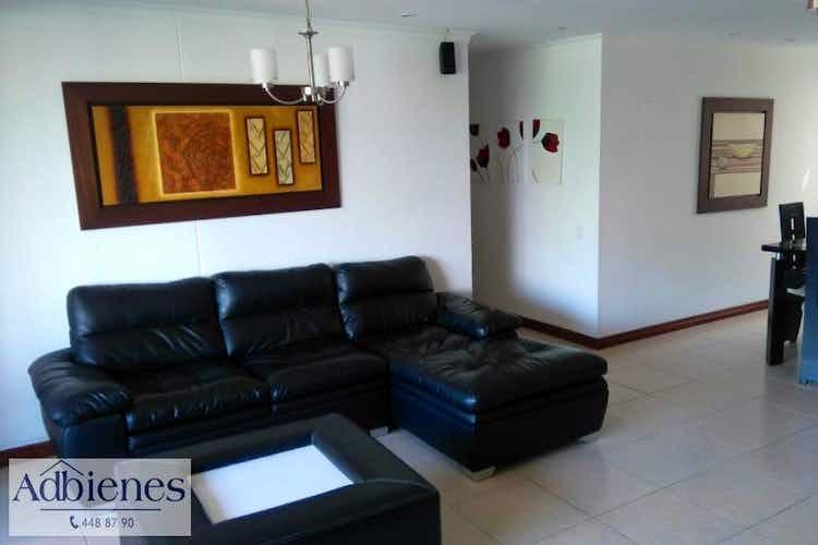 Portada Apartamento en venta en El Tesoro, 146mt con balcon