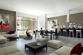 Ilarco 114, Apartamentos nuevos en venta en Puente Largo con 3 habitaciones