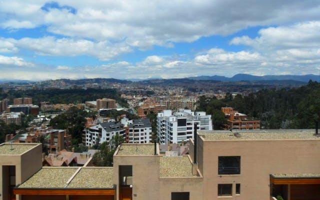 Apartamento En Arriendo/venta En Bogota Bosque Medina