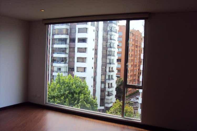 Portada Apartamento en venta en Santa Bárbara Central