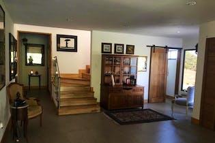 Casa en venta en Retiro de 4 alcobas