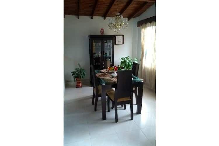 Portada Casa en venta en La Magnolia de  3 habitaciones