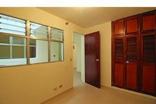 Apartamento en venta en Envigado de 79m²