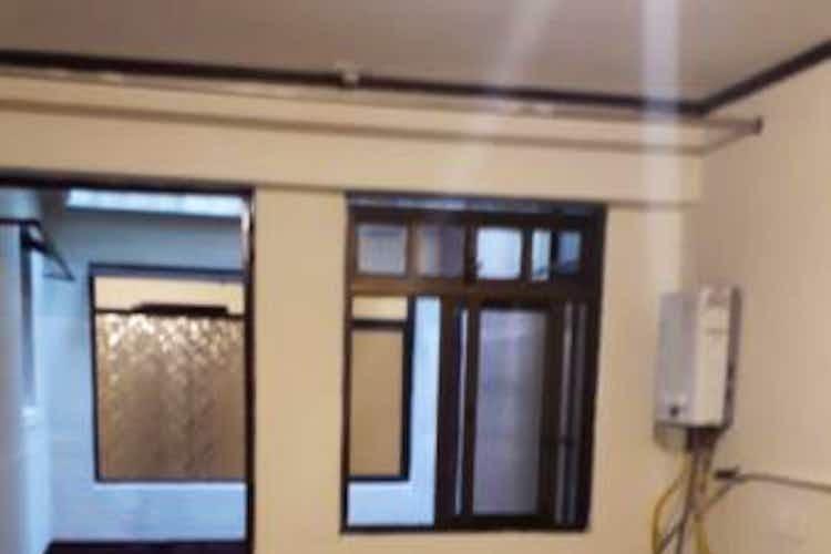 Portada Casa en venta en Fátima de  3 habitaciones