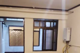 Casa en venta en Belen Fatima de 144m²