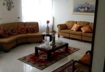 Casa en venta en Pontevedra, 240m²