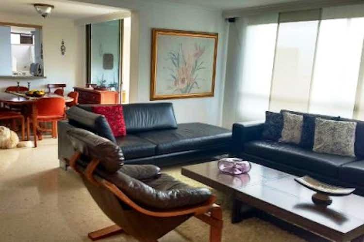 Portada Apartamento en venta en San Lucas de  3 habitaciones
