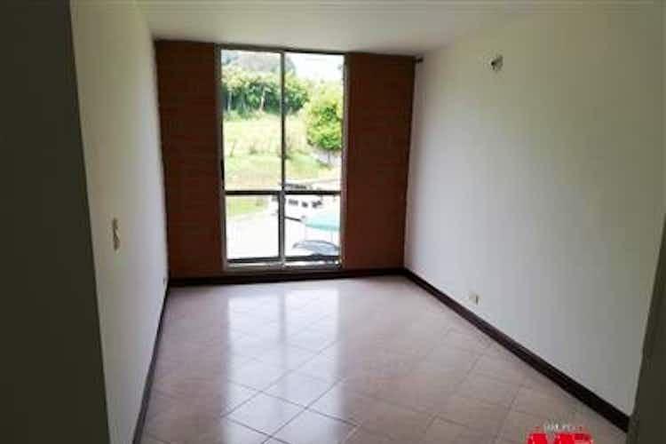 Portada Apartamento en venta en Ditaires de  2 habitaciones