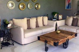 Casa en venta en  Lomas Country Club de 4 recámaras