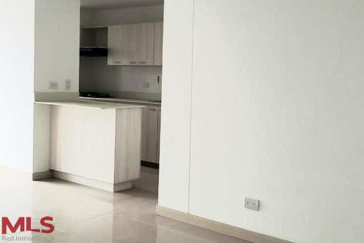 Portada Apartamento en venta en Ancon de  3 habitaciones