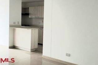 Rio Secreto, Apartamento en venta en Holanda con acceso a Gimnasio