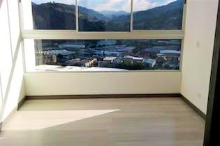 Verde Vivo, Apartamento en venta en Suramérica de 3 habitaciones