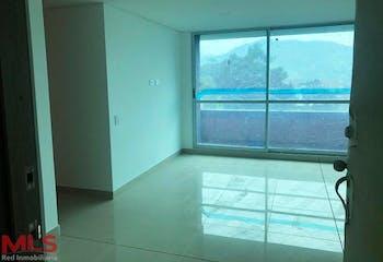 Orion 1, Apartamento en venta en Ferreira de 3 hab. con Zonas húmedas...