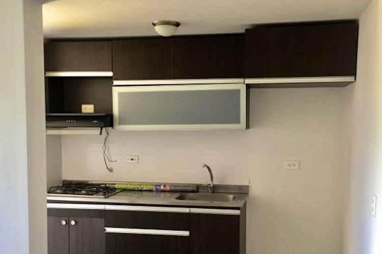 Portada Apartamento en venta en Las Vegas de  3 habitaciones