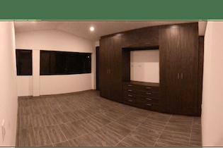 Vendo Casa Remodelada Normandia Bogotá 161 Mts 3 Niveles