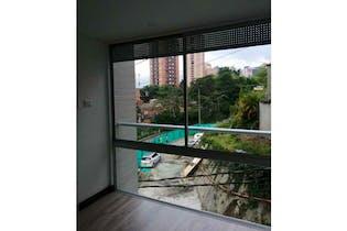 Apartamento en venta en Sabaneta de 3 hab. con Balcón...