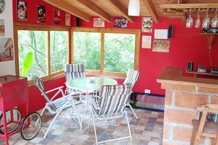 Finca en venta en Casco Urbano Guarne de 3 habitaciones