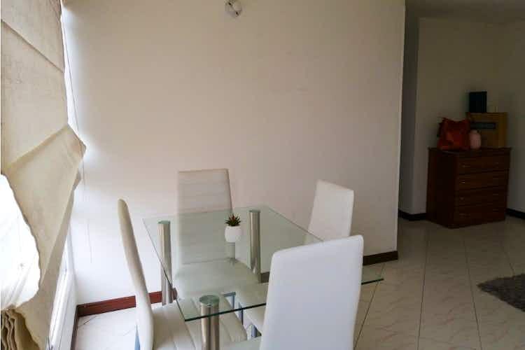 Portada Apartamento en venta en Britalia de  2 habitaciones
