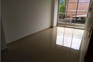 Apartamento en venta en Belén Fátima de 3 habitaciones