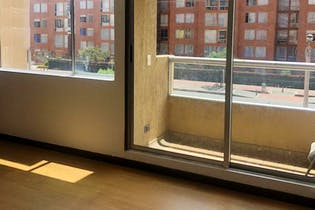 Apartamento en venta en Gran Granada 84m² con Gimnasio...