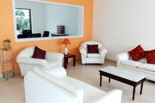 Casa en venta en Hayuelos 202m²