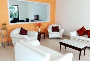 Casa en venta en Simon Bolivar de 202m²