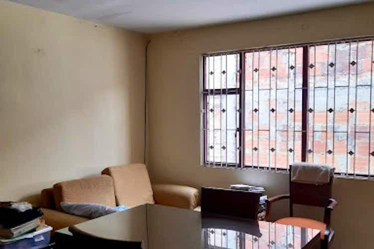 Portada Casa en venta en Primavera Occidental de 8 habitaciones