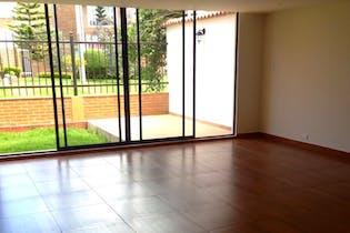 Casa en Pasadena-Batán, con 5 Habitaciones - 200 mt2.